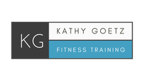 kathy goetz fitness training